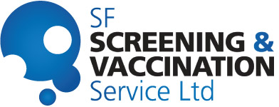 SF Screening and Vaccination | Woodhouse Medical Practice